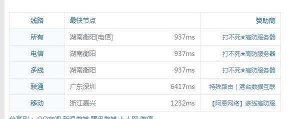 《百度cdn加速wordpress网站打开速度》