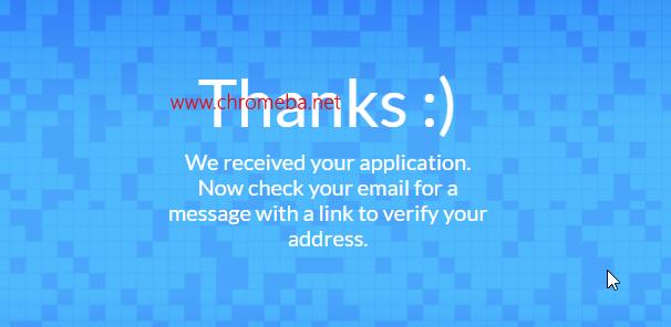 《AWS Educate Starter教育版账号申请》